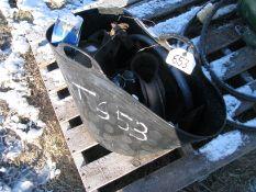 Lot 653 Image