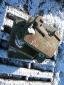 Lot 241 Image