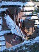 Lot 575 Image