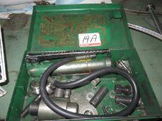 Lot 14A Image