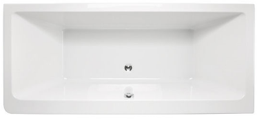 Baths and bathroom equipment. Approximate retail value £1,597.