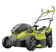 Home & Garden - Includes Paint, Lighting, Mowers, Electronics, Chainsaws and more Total RRP £2308