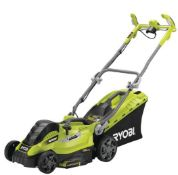 Home & Garden - Inc. Tower Fans, Pressure Washer, Mowers, Trimmers, Lighting & more Total RRP £1510