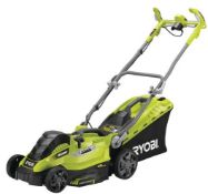 Home & Garden - Inc. Air Cooler, Lighting, Trimmers, Mowers & more Total RRP £912