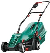 Home & Garden – inc. Paint, Mowers, Electrical Equipment, Lighting and more Total RRP £940