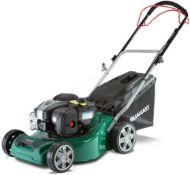 Home & Garden - Inc. Heating, Mowers, Trimmers, Lighting & more Total RRP £2223