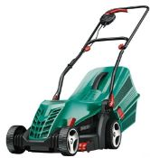 Home & Garden - Inc. lighting, Mowers, Trimmers, Fixings and more Total RRP £1063