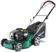 Home & Garden - Inc. Electrical Equipment, Mowers, Trimmers, Flooring and more Total RRP £2100