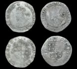 Lot 33 - The Collection of British Coins Formed by the Late Ray Inder (Part IV)