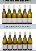 2003 Puligny Montrachet, 1er Cru, Les Reverts, Domaine Girardin