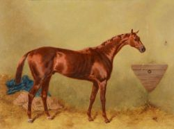 Old Master, British and European Paintings including Sporting Art