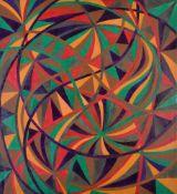 λ Berenice Sydney (British 1944-1983)Untitled