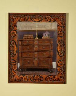 Fine Furniture, Ceramics and Works of Art