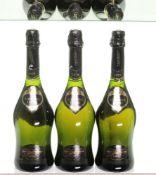 1979 Veuve Clicquot Ponsardin, La Grande Dame
