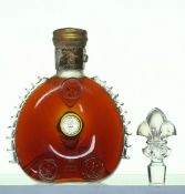 Remy Martin Louis XIII Grand Champagne Cognac