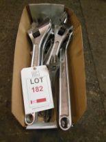 Lot 182 Image