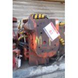 excavator Auctions Online | Lots for sale at i-bidder