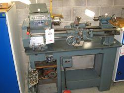 Engineering Tools, Metrology & Inspection Equipment, racking storage bins, etc