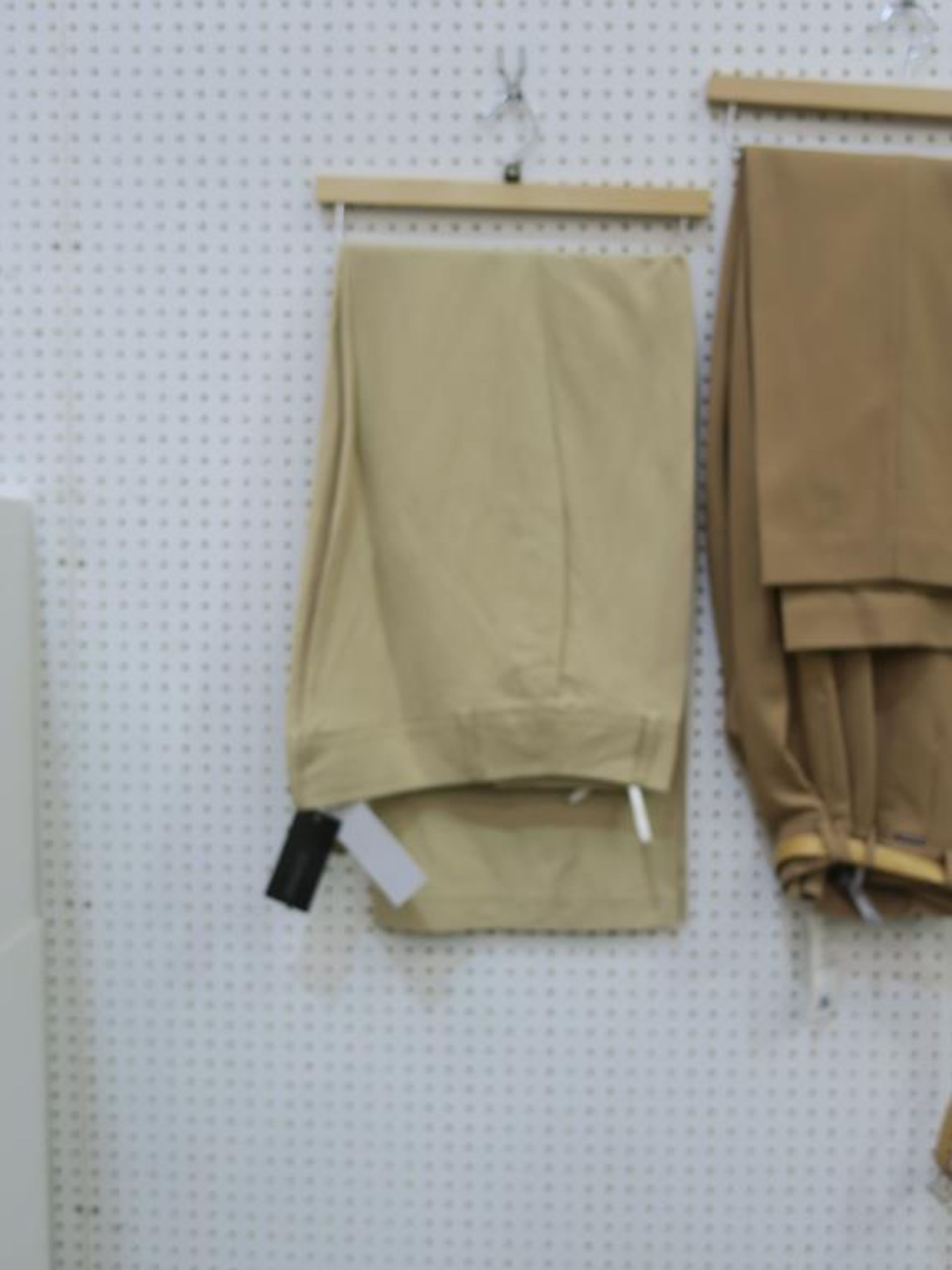 Lot 8031 - * Nine items of Ladies Garments to include those made by Apanage, Eugen Klein, Pola, Jocavi,