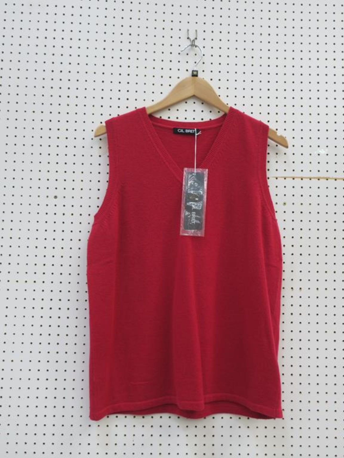 Lot 8012 - * A collection of ten Ladies Garments to include examples by Eugen Klein, Pola, Gil Bret, Lotos,