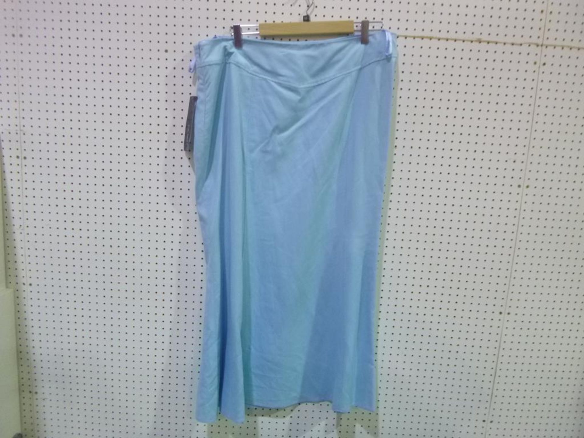 Lot 8053 - * A total of sixteen Ladies Garments to include examples by Peter Martin, Pomodoro, Pola, Apanage,