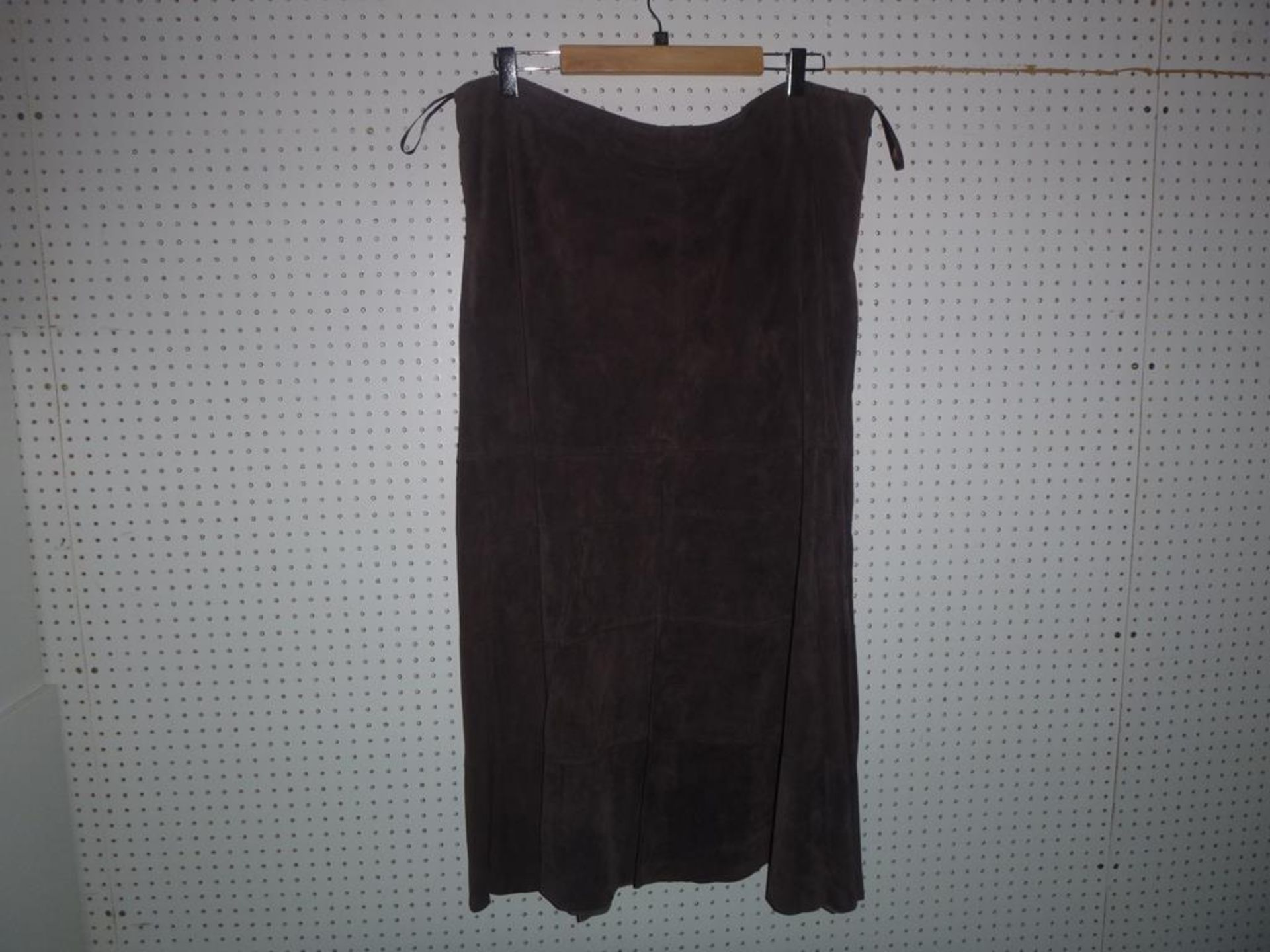 Lot 8050 - * A Total of Fifteen Ladies Garments To Include Examples by Giorgia Netti, Verse, Gil Bret,