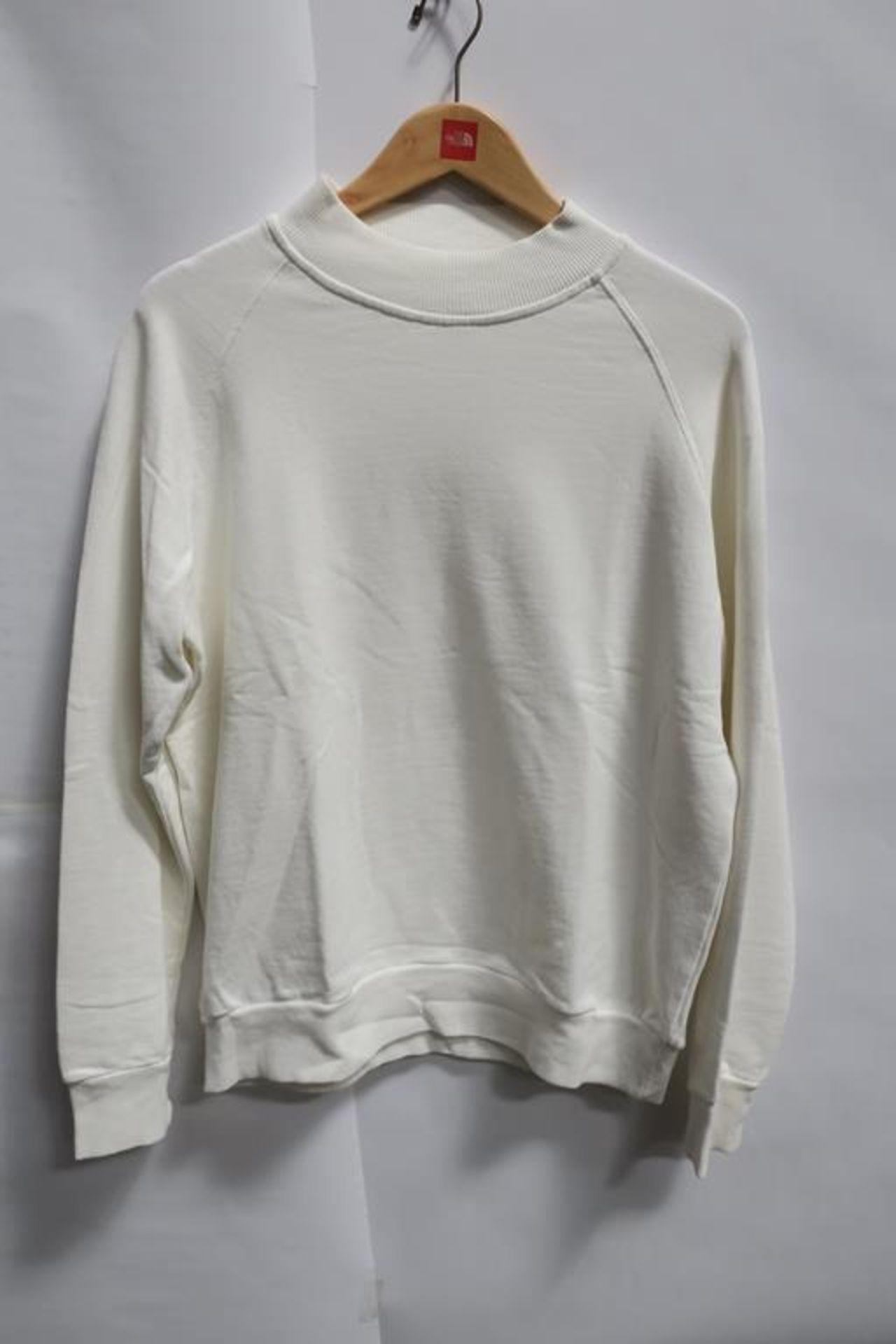 Lot 738 - Quantity of Clothing