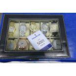 Lot 5001 Image