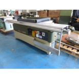 Woodworking Auctions Online Lots For Sale At Bidspotter Co Uk