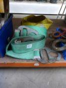 Lot 641 Image