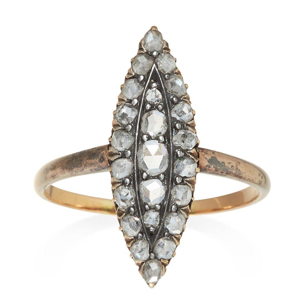 Fine Jewellery (II)