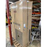 Eubanks Truck Mounted Refridgeration Unit