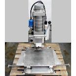 Electronic Precision Technology EPT HAP 104 Pneumatic Press -