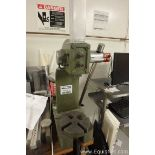 Lot 34 - Enco 805-1030 Arbor Press