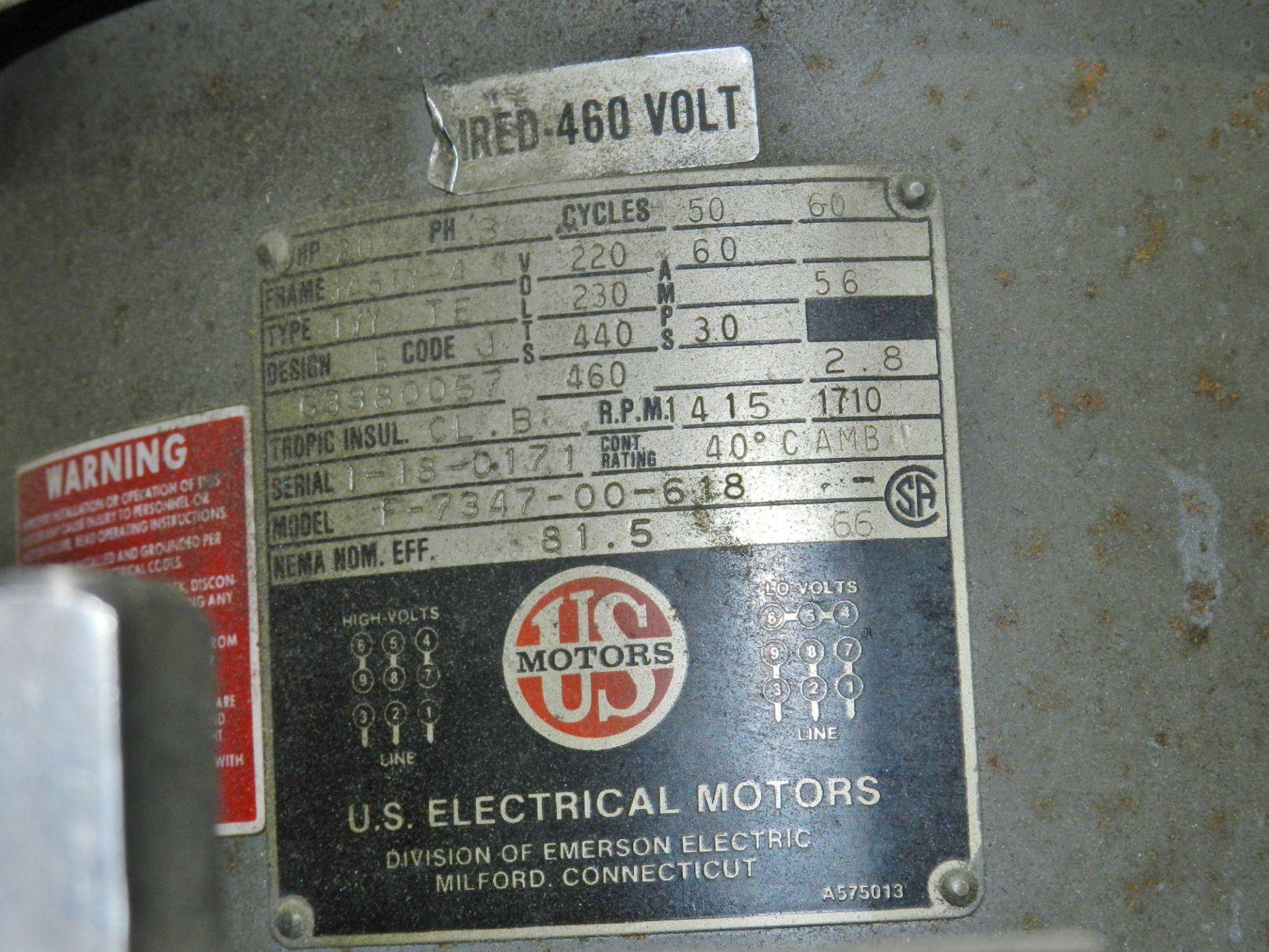 "Lot 51 - Bridgeport 9"" x 42"" Milling Machine 2HP"