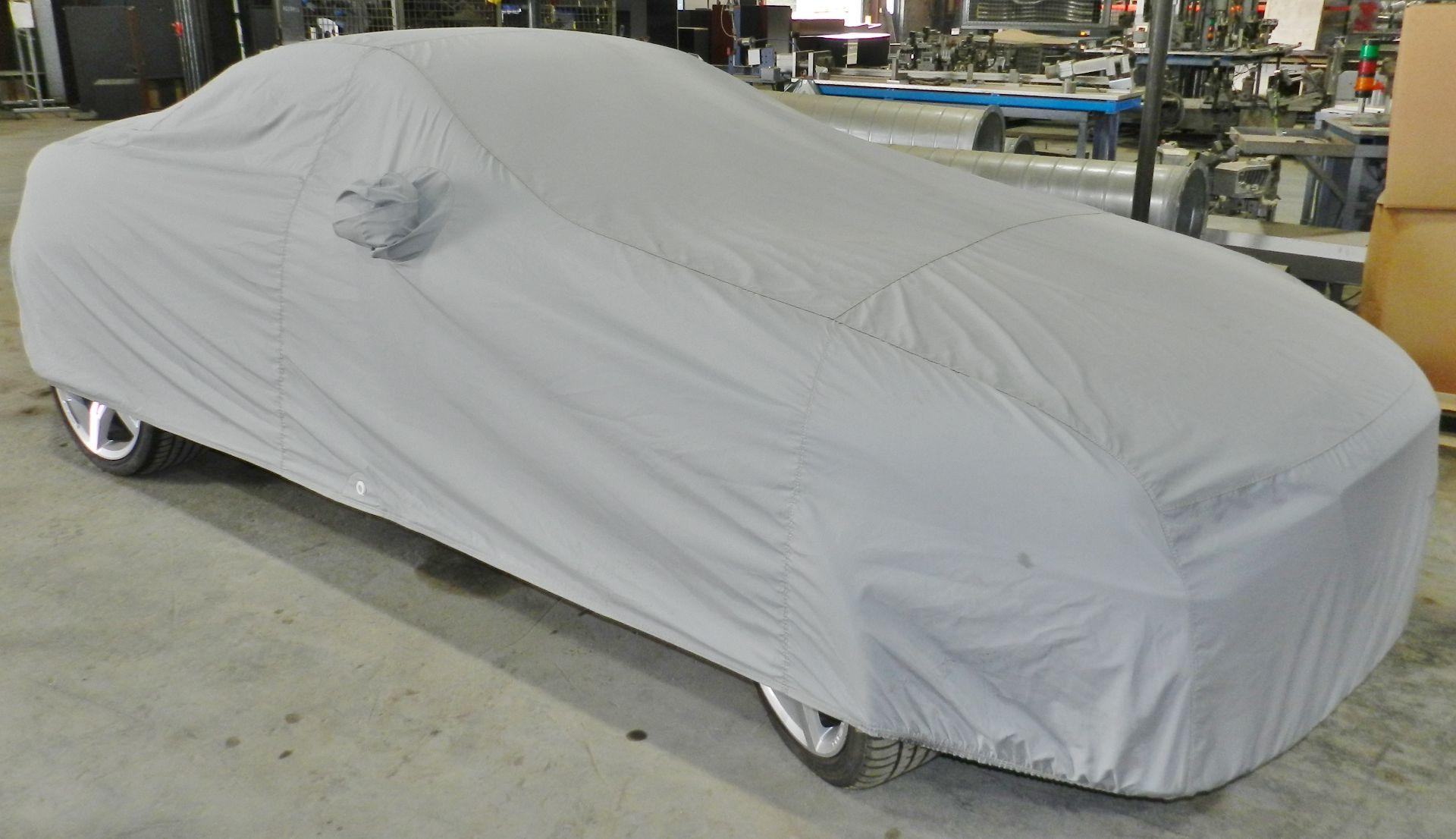 Lot 20 - 14 Mercedes-Benz SLK-Class SLK250 CONVERTIBLE