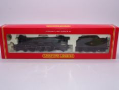 OO GAUGE - A Hornby R2126 Class A3 steam locomotiv