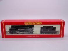 OO GAUGE - A Hornby R2039 Schools Class steam loco
