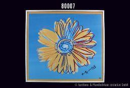 Los 80007 Bild