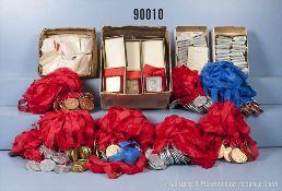 Los 90010 Bild