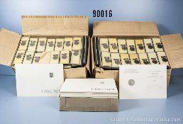 Los 90016 Bild