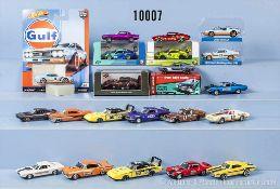 Los 10007 Bild