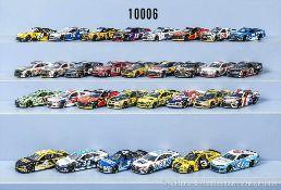 Los 10006 Bild