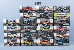 Los 10004 Bild
