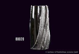 Los 80020 Bild