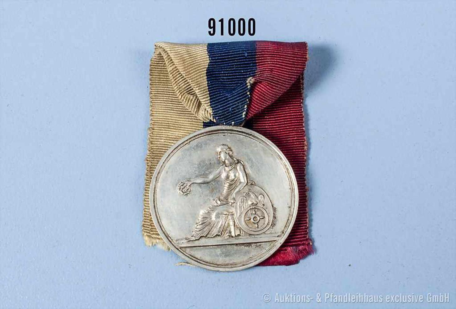 59. Wormser Militaria Auktion