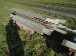 Lot 7G - Pallet of timber