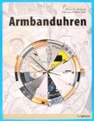 """11 Schriften der """"Freunde alter Uhren"""" 11 Schriften der """"Freunde alter Uhren"""", Hefte 8 (1968/69) bis"""