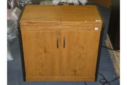 Hostess Electrically Heated Food Servers RRP £200 Each