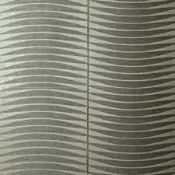 Brand New And Sealed Roll Of Pt Wall Coverings RRP£45.0 (1974000)(Viewings And Appraisals Highly